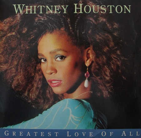 whitney-houston-fashion-161