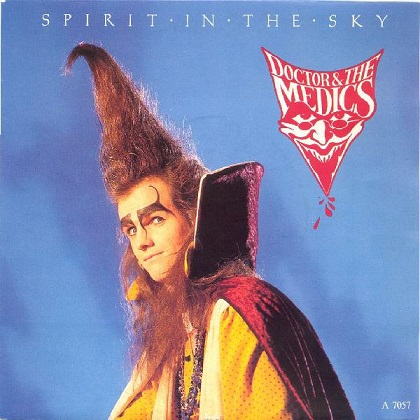 doctor_the_medics-spirit_in_the_sky