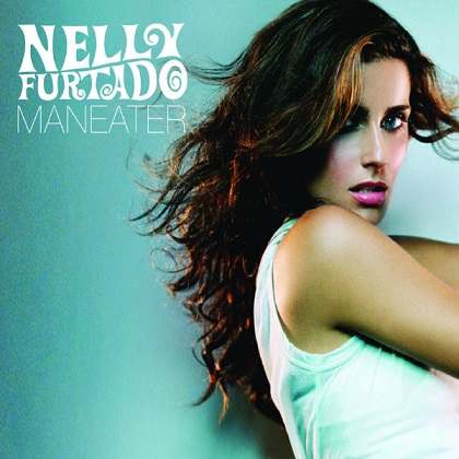 nelly_furtado_maneater