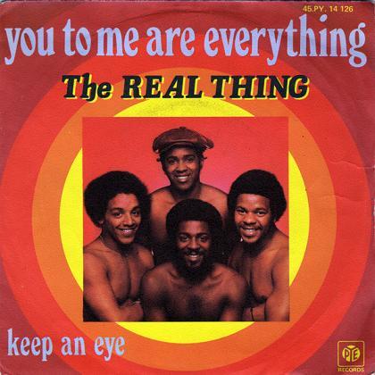 real-thing2