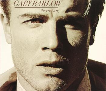 gary_barlow_forever