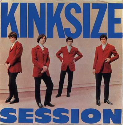 kinksizesession