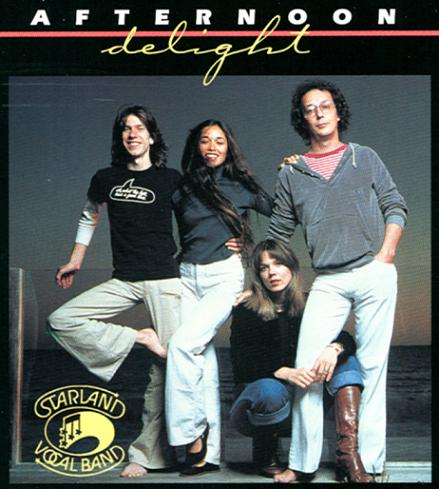 starland-vocal-band-afternoon-delight
