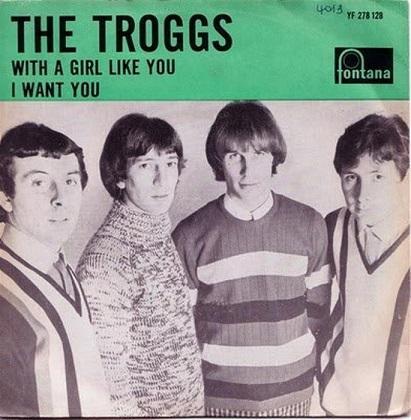 1966the_troggs_