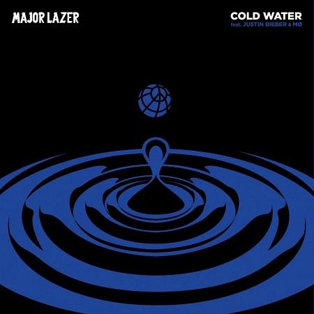 majorwaterbieber
