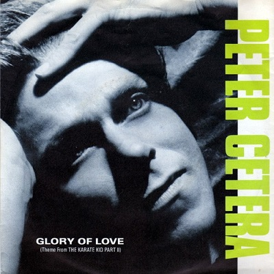 peterceteragloryoflove