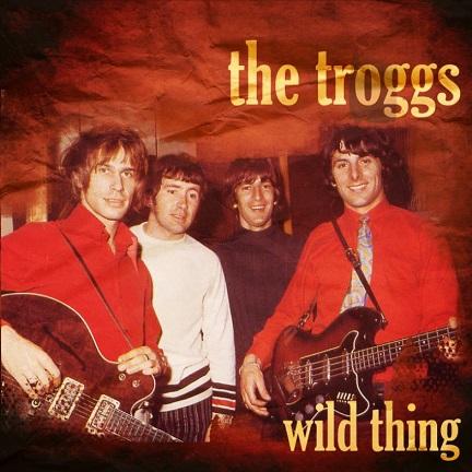 troggs-785x785
