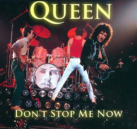 the_queen_don_t_stop_me_now