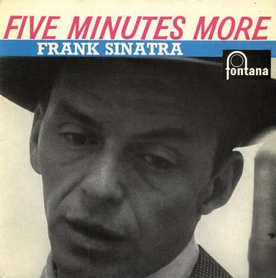 frank-sinatra-five-minutes-more