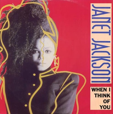 janet-jackson-when-i-think-of-y