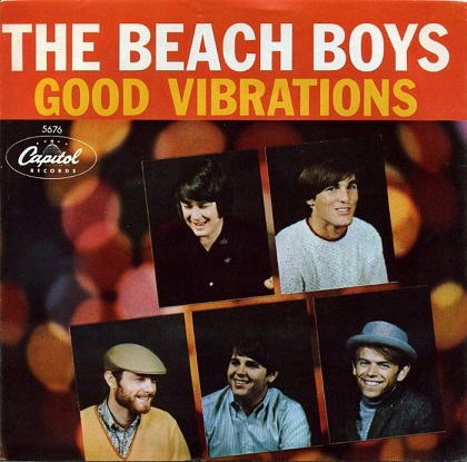 beach_boys_us