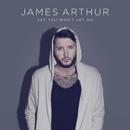 james-arthur-say