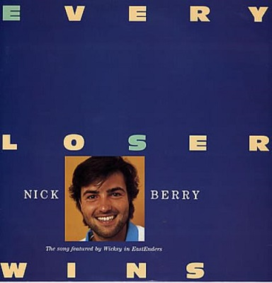 nick-berry-every-loser-wins