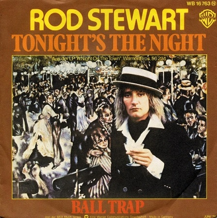 rod-stewart-tonights-night