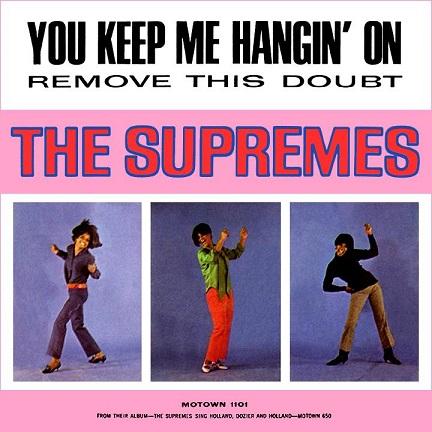 supremes-youke