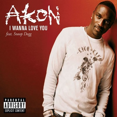 akon_feat_snoop_dogg_i_wanna_love_you