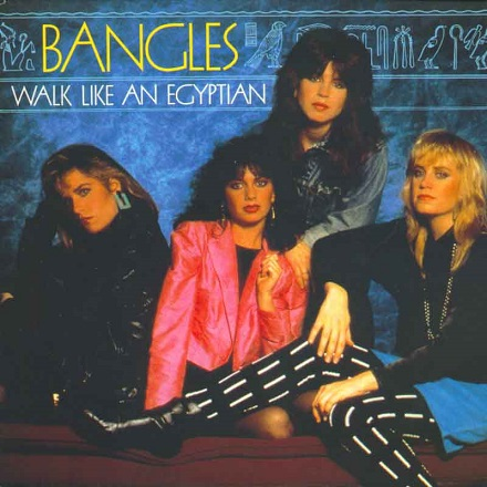bangles_walk_like_an_egyptian