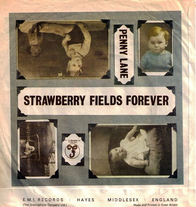 uk_penny-lane-strawberry-fields-forever_02