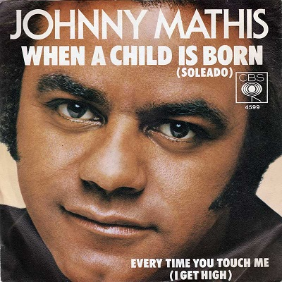 johnny-mathis-when-a-child-is-born