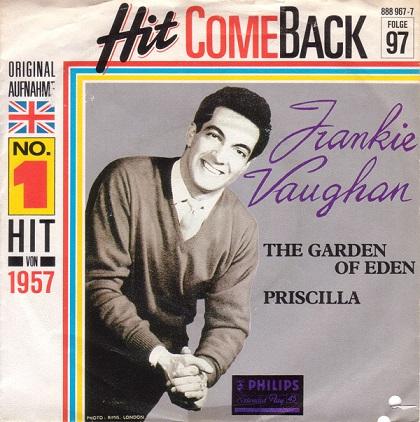 frankie-vaughan-garden-of-eden