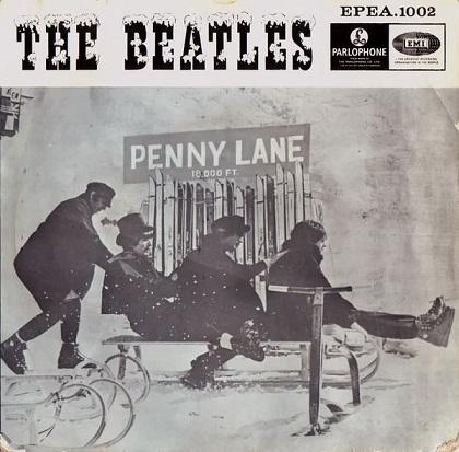penny_lane_ep