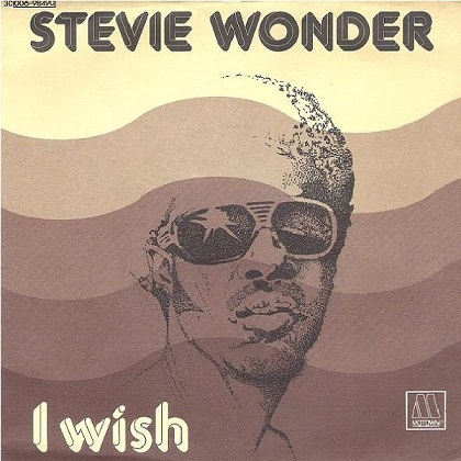 stevie-wonder-i-wish