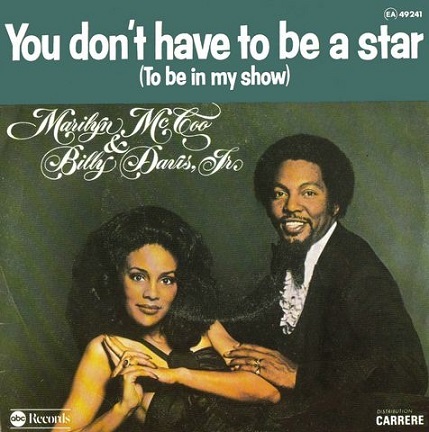 you_dont_have_to_be_a_star