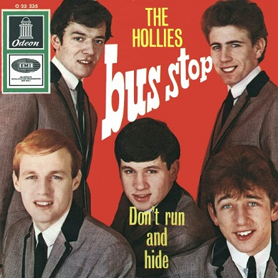 hollies_bus_stop