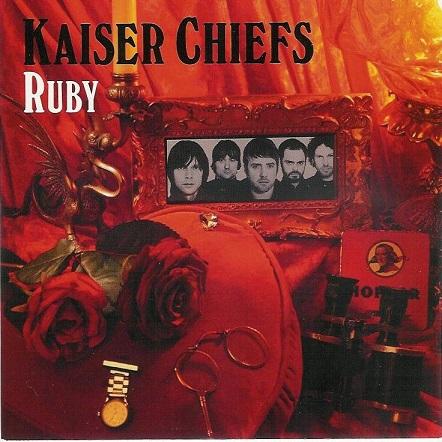 kaiser_chiefs-ruby