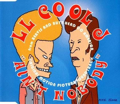 ll-cool-j-aint-nobody