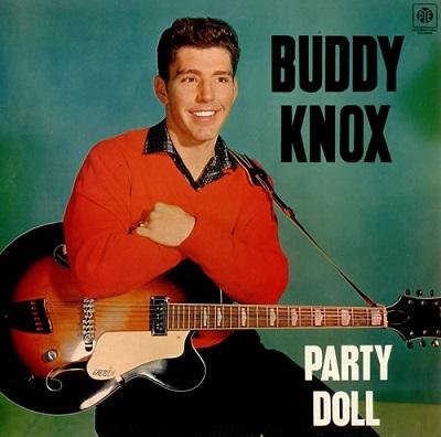 buddyknox