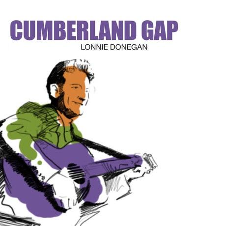 cumberland-gap