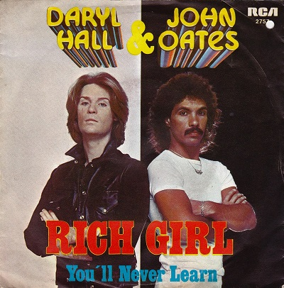 daryl_hall__john_oates-rich_girl