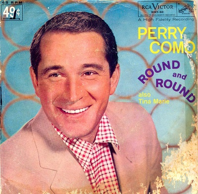 perry-como-round-and-round