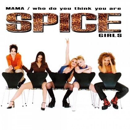spice_mama