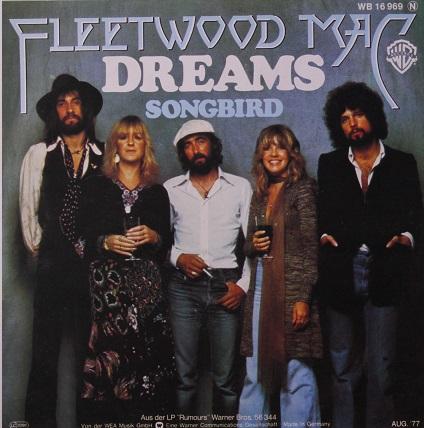 flitwood