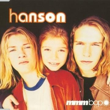 hanson_mmmbop