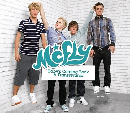 mcfly7
