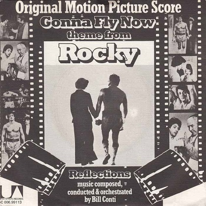 bill-conti-gonna-fly-now